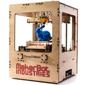 MakerBot-thing-o-matic-300