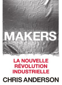 Makers0